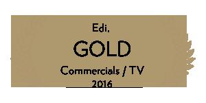 awards-edi-gold-2016